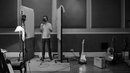 There She Is (Live Acoustic Video)/Frank Turner