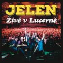 Živě v Lucerně (Live)/Jelen