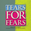 Head Over Heels (Talamanca System Tribal Persuasion Remix)/Tears For Fears