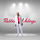 Robbie Malinga/Robbie Malinga