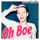 Oh Boe/Tuure Boelius