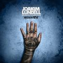 Monster (Alvix Remix)/Joakim Lundell, Arrhult, Hector