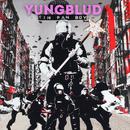 Tin Pan Boy/YUNGBLUD