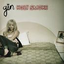 GIN WIGMORE/HOLY SMO/Gin Wigmore