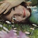 Liesbeth List (Remastered)/Liesbeth List
