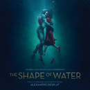 "You'll Never Know (From ""The Shape Of Water"" Soundtrack) (feat. Renée Fleming)/Alexandre Desplat"