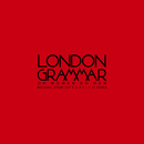 Oh Woman Oh Man (Michael Stein Of S U R V I V E Remix)/London Grammar