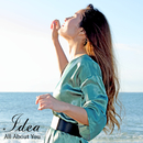All About You/IDEA
