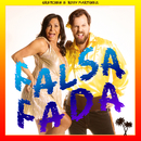 Falsa Fada/Gretchen, Rody Martins