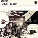 MPBC - Túlio Mourão (Música Popular Brasileira Contemporânea)/Túlio Mourão