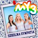 Szkolna Sympatia/My3