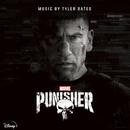 The Punisher (Original Soundtrack)/Tyler Bates