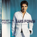 LUIS FONSI/FIGHT THE/Luis Fonsi