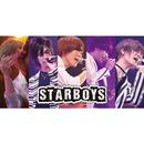 Singles/STARBOYS