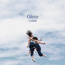 Collide/Odette
