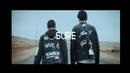 1,2,3 (Lyric Video)/Evida, Carla