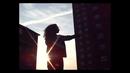 Himmel berühren (feat. Chima Ede)/Joy Denalane