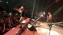 Inercia... (Live In Buenos Aires / 2016)/Las Pastillas Del Abuelo