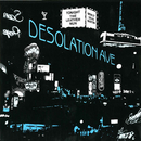 Desolation Ave/The Leather Nun