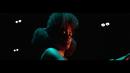 GOAT/Ari Lennox