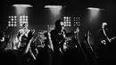 The Blackout/U2
