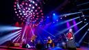 Kóló (Live At Arena / 2017)/Zorán