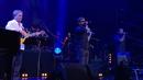 Belehalok (Live At Arena / 2017)/Zorán