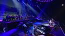 Ez Volt A Dal (Live At Arena / 2017)/Zorán