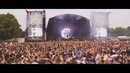 Afterglow (Live At SW4)/Wilkinson