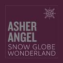 Snow Globe Wonderland/Asher Angel
