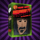Halloween 77 (Live)/Frank Zappa
