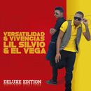 Versatilidad & Vivencias (Deluxe Edition)/Lil Silvio & El Vega