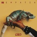 Empatia/QXÓ