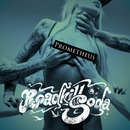 Prometheus/RoadkillSoda