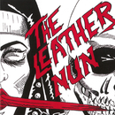 Primemover/The Leather Nun