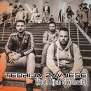 Teorija Zavjese (feat. Zijah Sokolović)/Frenkie, Kontra, Indigo