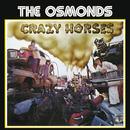 Crazy Horses/Donny Osmond