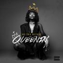 Queenin'/Neisha Neshae