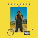 Survival/Ebenezer