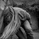 Terrified/Isaac Gracie