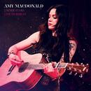 Under Stars (Live In Berlin)/Amy Macdonald