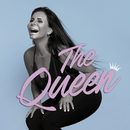 The Queen/Gretchen