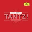 Tantz ! Klezmer & Gipsy Music/Sirba Octet