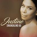 Sinungaling Ka/Justine