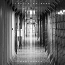 Koridorid/Leslie Da Bass