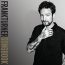 Long Live The Queen (Songbook Version)/Frank Turner