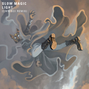 Light (Omniboi Remix) (feat. Tropics)/Slow Magic