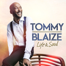 My Girl/Tommy Blaize