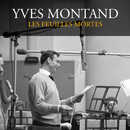 Les feuilles mortes/Yves Montand