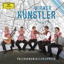 Wiener Künstler/Philharmonia Schrammeln